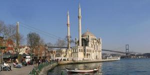ortakoey-istanbul-bosporusbruecke-mrz2005_l