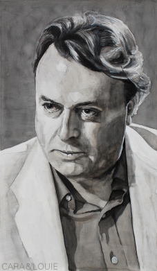 3c808-christopher_hitchens_painting