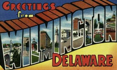 Delaware-Greeting-Card-fr-001